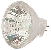 Seadog 441816-1 Halogen Bulb MR16 10W 12 Volt
