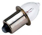 Seadog 441993-1 Bulb #pr 3