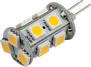 Seadog 442642-1 G4 Base Smd Bulb 13 LED