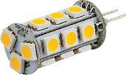 Seadog 442643-1 G4 Base Smd Bulb 18 LED