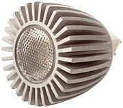 Seadog 4428211 Soft Light LED Bulb with Reflector