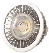Seadog 4428261 Soft Light LED Bulb with Reflector