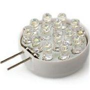 Seadog 4429441 LED G4 Bulb