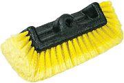 Seadog 491081-1 Med. Bristle Brush Angled