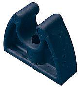 """Seadog 4911451 3/4"""" Pole Storage Clip 2/CD"""