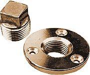 Seadog 520041-1 Replacement Plug for 520040 Ga