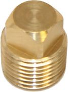 Seadog 520041 Replacement Plug for 520040