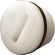 Seadog 520051 Replacement Drain Plug for