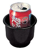 Seadog 588060 Flush Mt Drink Holder Combo B