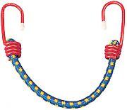 Seadog 650240-1 Elastic Shock Cord 24 Inch