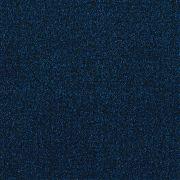 Seaside 6ft Carpeting Blue/Black
