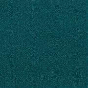 Seaside 6ft Carpeting Jade