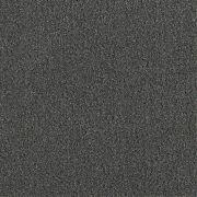 Seaside 6ft Carpeting Light Gray