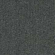 Seaside 6ft Carpeting Midnight