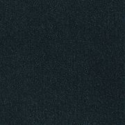 Seaside 6ft Carpeting Navy