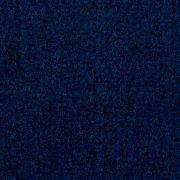 Seaside 8ft 6in Carpeting Blue/Black