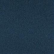 Seaside 8ft 6in Carpeting Cornflower