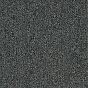 Seaside 8ft 6in Carpeting Midnight