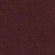 Seaside 8ft 6in Carpeting Wine