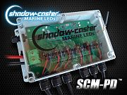 Shadow Caster SCM-PD Power Distribuion Box