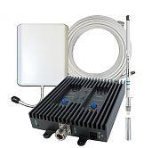 Shakespeare CA-VAT AURA 2G/3G Cellular Booster Kit
