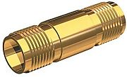 Shakespeare TNC Barrel Gold Plated