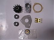 Sherwood 12665 Replacement Kit Fit: G-9901 / 9902 / 990