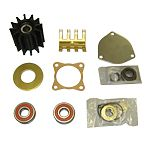 Sherwood 23974 Major Repair Kit
