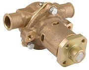 Sherwood G302B Engine Cooling Pump