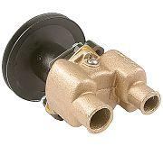 Sherwood G9903 OMC / Volvo Cooling Pump