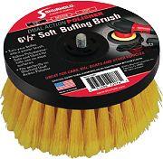 Shurhold 3207 Dap Soft Brush