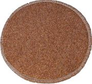 Shurhold 3210 Dap Magic Wool Polisher Pad