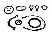 Sierra 1263 Short Block Gasket Set