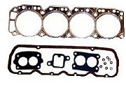 Sierra 1274 Head Gasket Set