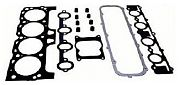 Sierra 1277 Head Gasket Set