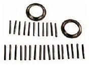 Sierra 1374 Wrist Pin Bearing