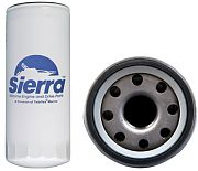 Sierra 18-0034 Volvo 477556 Diesel Oil Filter