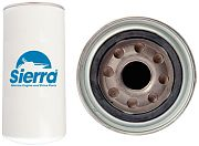 Sierra 18-0035 Full Flow Diesel Oil Filter