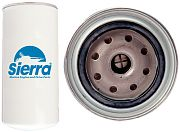 Sierra 18-0036 Bypass Diesel Oil Filter