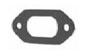 Sierra 18-0342 Power Trim Hose Connector Plate Gasket