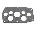 Sierra 18-0372 20 HP Cylinder Block Gasket