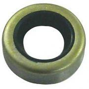 Sierra 18-0515 Oil Seal