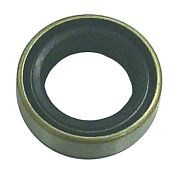 Sierra 18-0527 Oil Seal