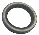 Sierra 18-0578 Timing Cover Seal