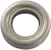 Sierra 18-0579 Oil Seal
