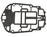 Sierra 18-0692 Intake Gasket Omc Brp# 339601