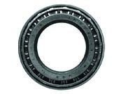 Sierra 18-1166 Tapered Roller Bearing