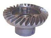 Sierra 18-1287 Johnson/Evinrude 392475 Forward Gear & Bushing