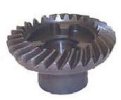 Sierra 18-1289 Johnson/Evinrude 327655 Reverse Gear