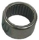 Sierra 18-1355 Johnson/Evinrude 386765 Needle Bearing